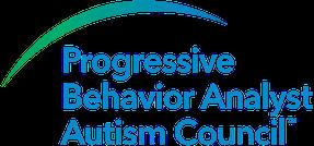 Progressive Behavior Analyst