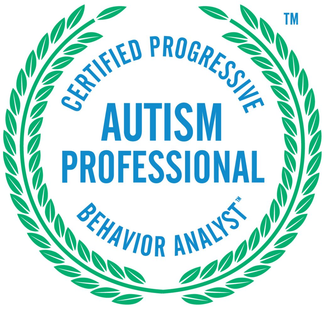 PBAAC certification program badge