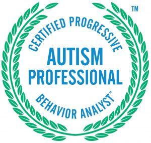 PBAAC-certification-program-badge