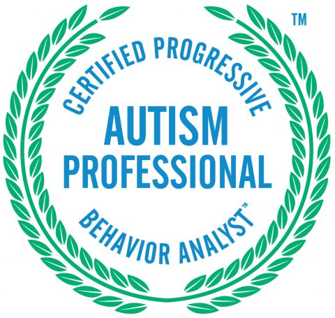 New Certification Program Differentiates Professionals Treating Individuals with ASD